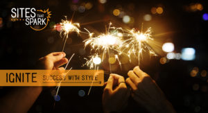 Ignite With Style