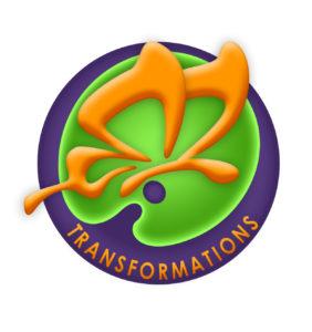 Transformations Logo